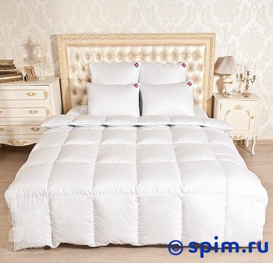 Одеяло Легкие сны Лоретта, легкое 110х140 см