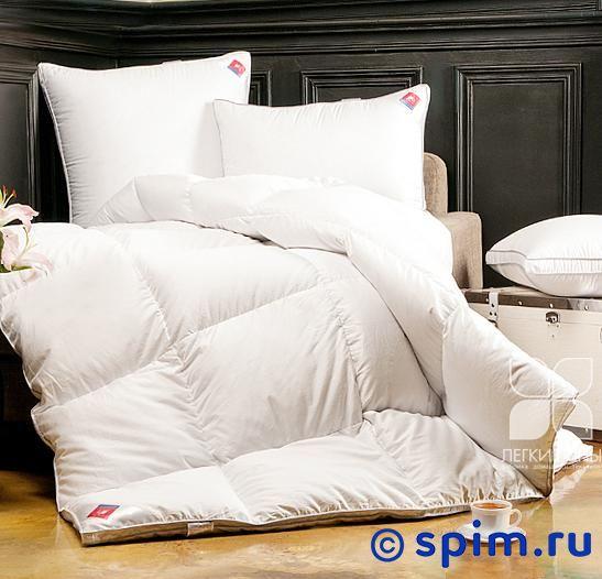 Одеяло Легкие сны Лоретта, теплое 110х140 см