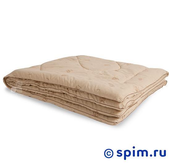 Одеяло Легкие сны Полли, теплое 110х140 см