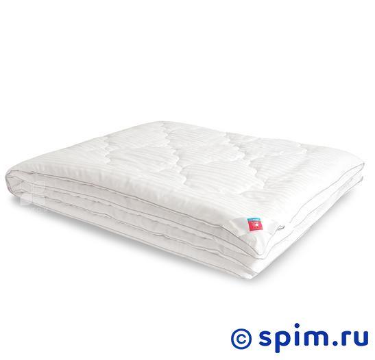 Одеяло Легкие сны Элисон, легкое 110х140 см