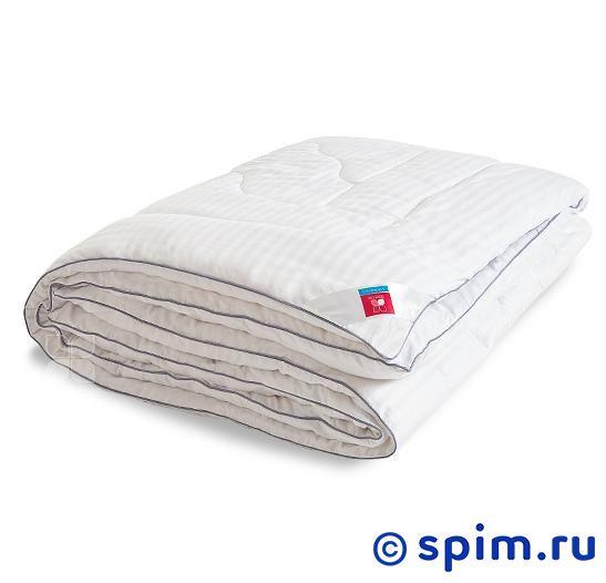 Одеяло Легкие сны Элисон, теплое 110х140 см