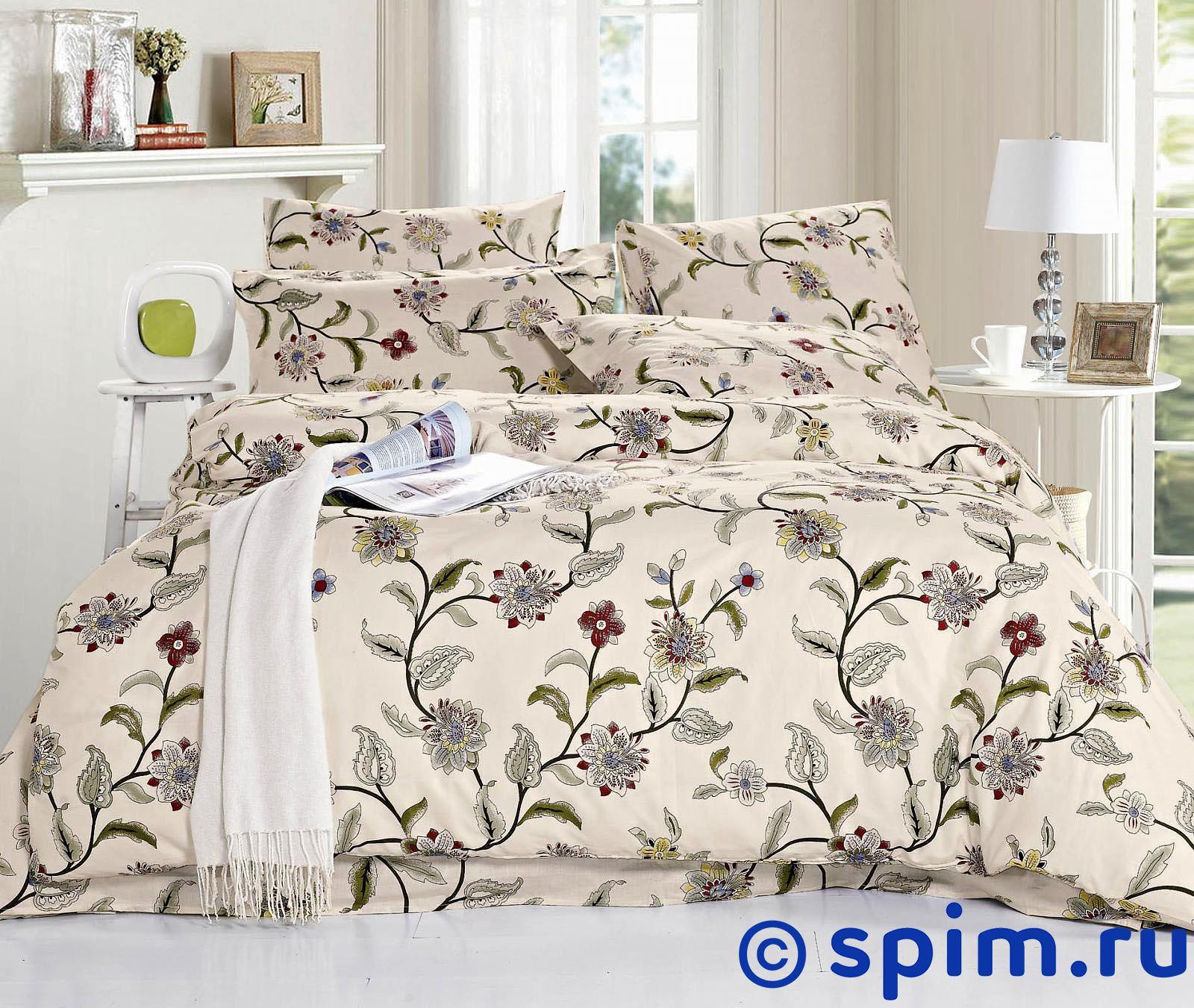 Постельное белье СайлиД А170 1.5 спальное
