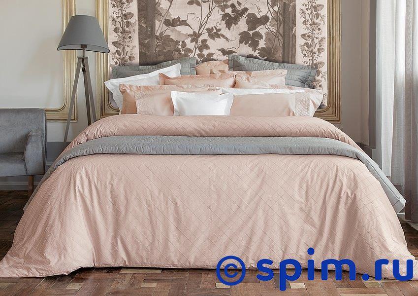 Постельное белье Luxberry Plombir 1.5 спальное