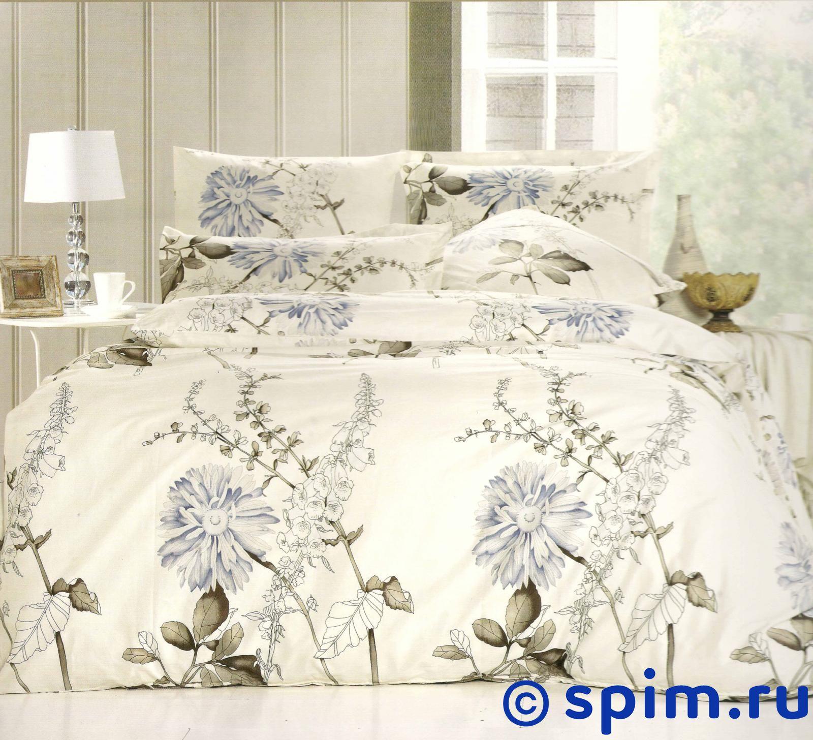 Постельное белье СайлиД А167 1.5 спальное