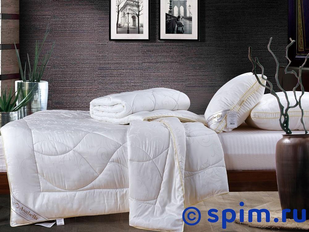 Купить Одеяло Asabella T 200х220 см