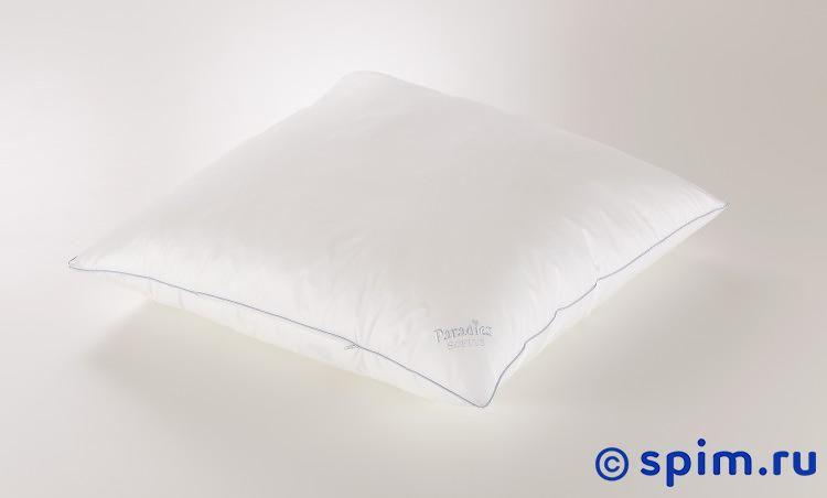 Подушка Paradies Softy Tip 50 пальто softy softy so017ewwwv65