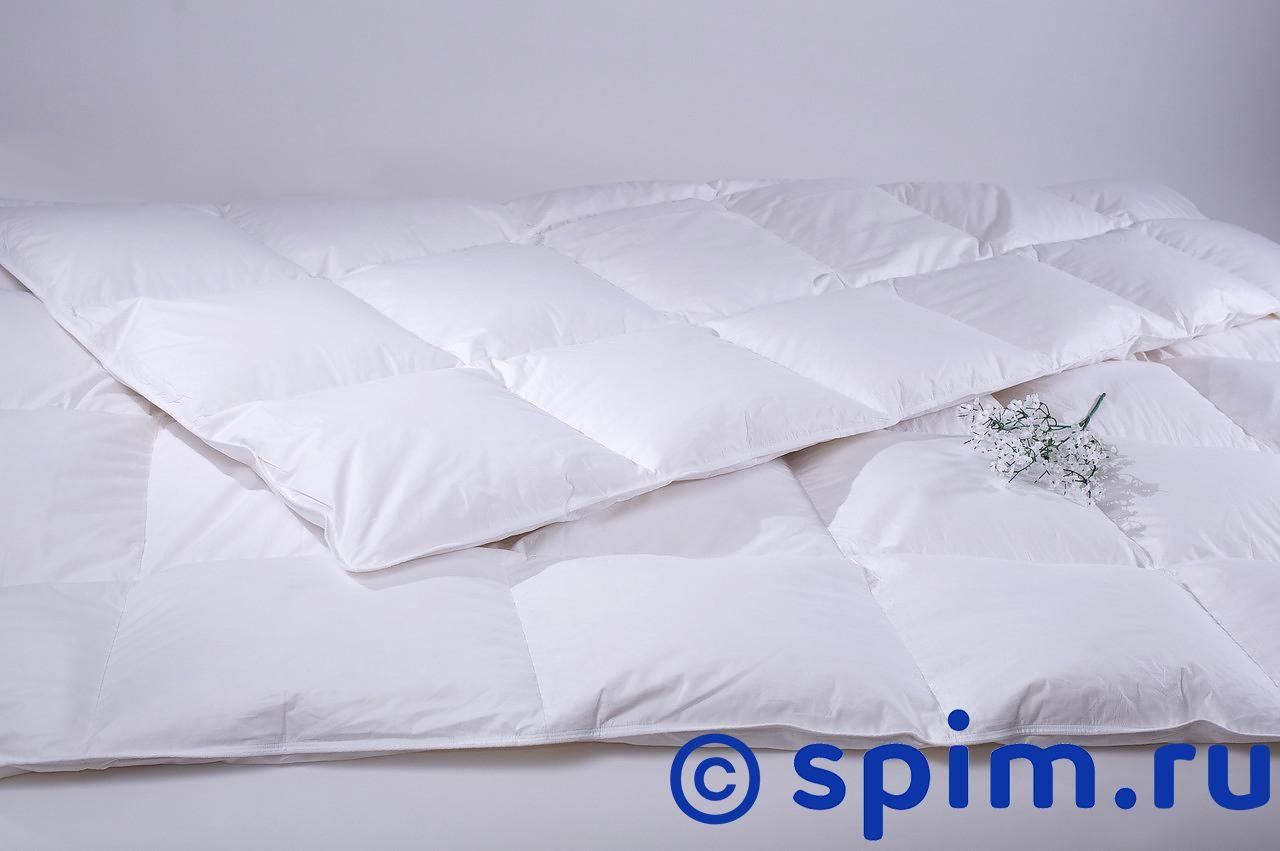 Одеяло Dreams of Switzerland Суперлайт 200х200 см подушка dreams of switzerland дримс 50