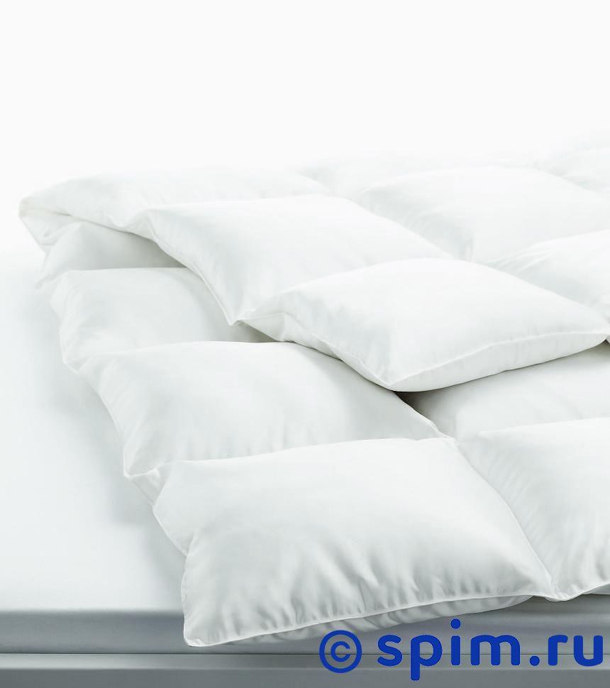 Одеяло Dauny Экселенс Кози 200х200 см одеяло dauny экселенс кози 200х200 см