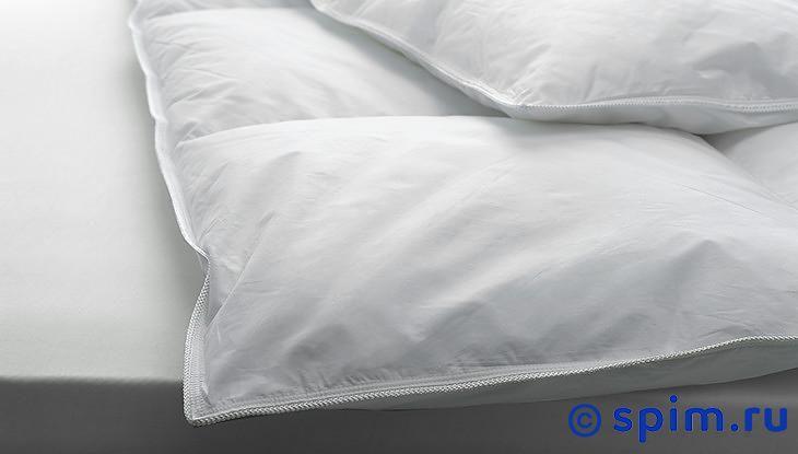Одеяло Dauny Женева Кози 160х210 см одеяло dauny экселенс кози 200х200 см