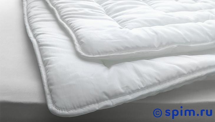 Одеяло Dauny Тичино Дуо 220х240 см одеяло dauny экселенс кози 200х200 см