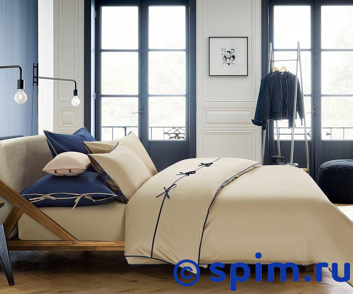 Купить Постельное белье Sharmes Luca Евро-стандарт