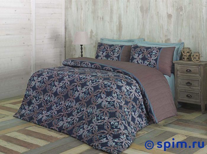 Постельное белье Issimo Savoy 1.5 спальное