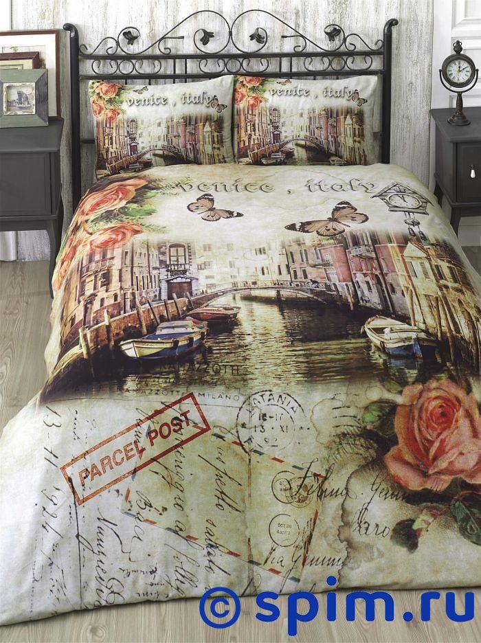 Постельное белье Issimo Venice 1.5 спальное