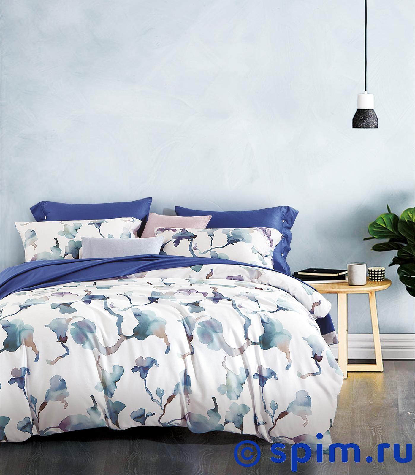 Купить Постельное белье Stefan Landsberg Aquarellе 1.5 спальное