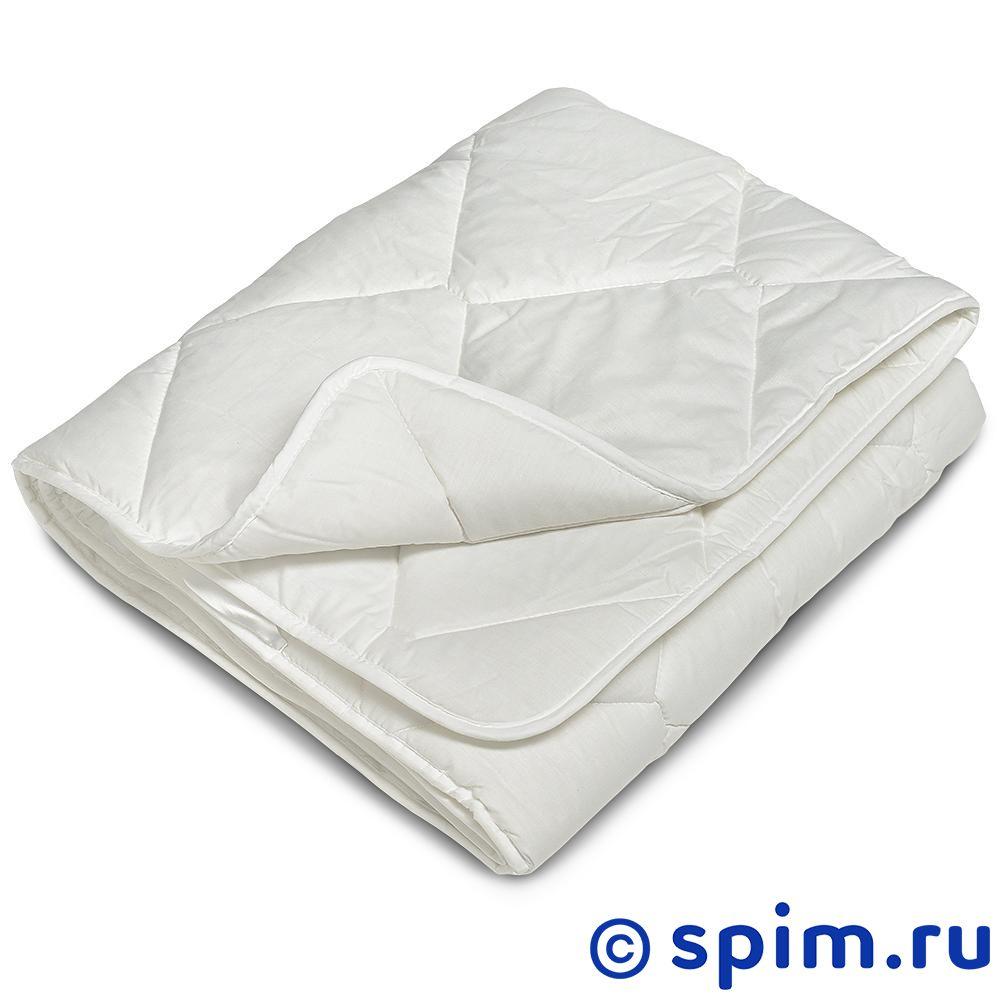 Одеяло Kariguz Легкий в уходе, легкое 110х140 см