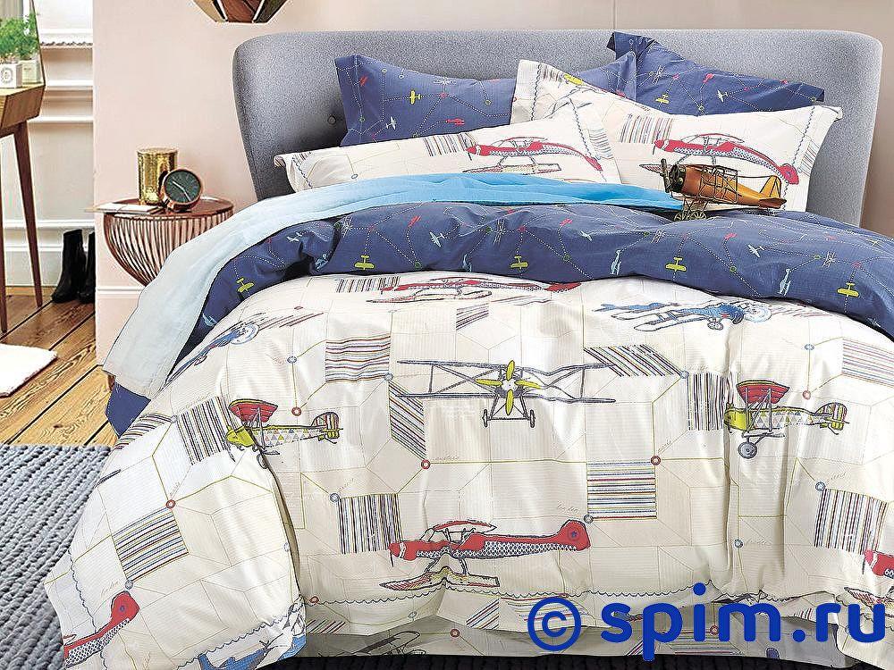 Купить Постельное белье Asabella 327-4XS 1.5 спальное