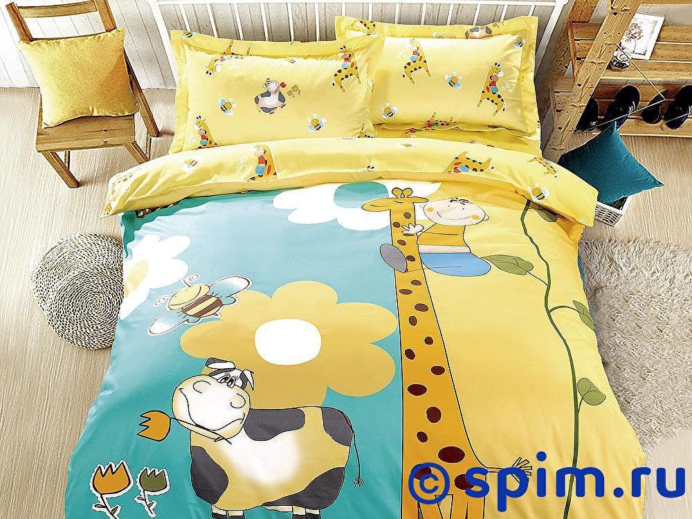 Купить Постельное белье Asabella 334-4XS 1.5 спальное