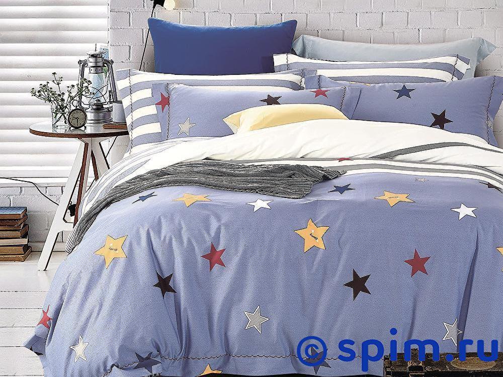 Купить Постельное белье Asabella 346 1.5 спальное