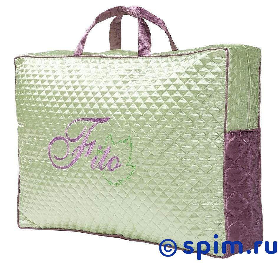 Одеяло Eucalyptus Premium 200х220 см от spim.ru