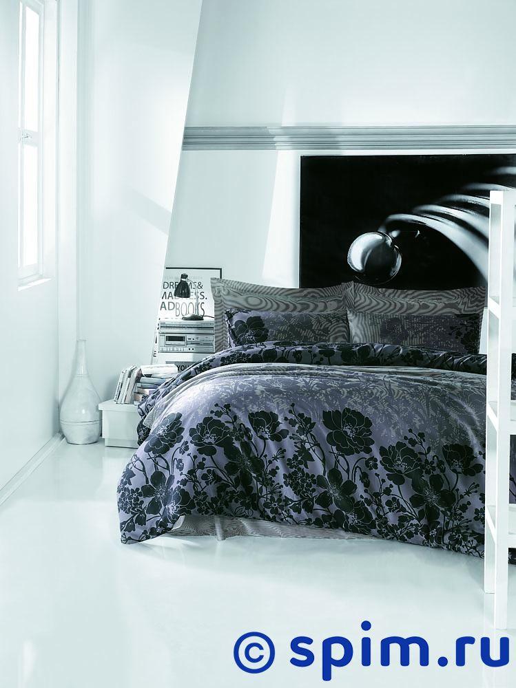 Постельное белье Issimo Panorama 1.5 спальное
