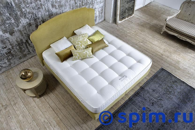 Матрас Sleepeesleep Mercury Light 80х195 см