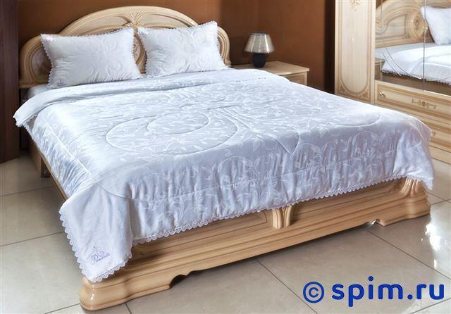 Одеяло Silk Premium 140х205 см
