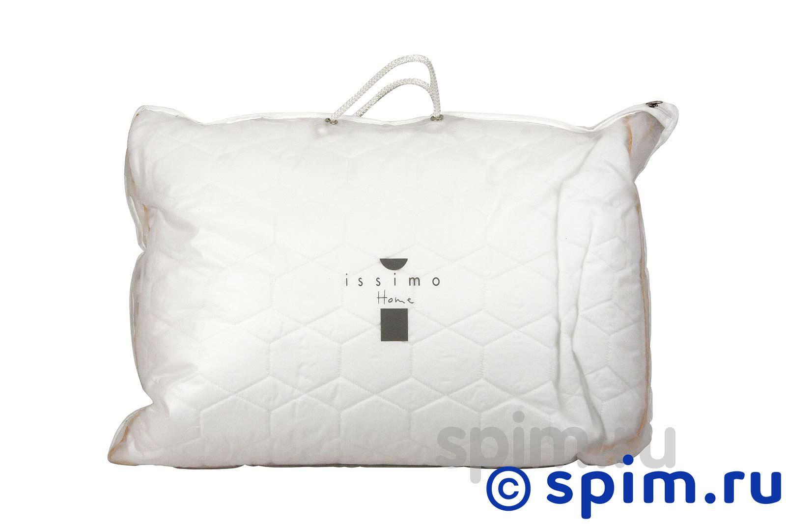 Одеяло Issimo Air Net Quilt Microgel 155х215 см от spim.ru