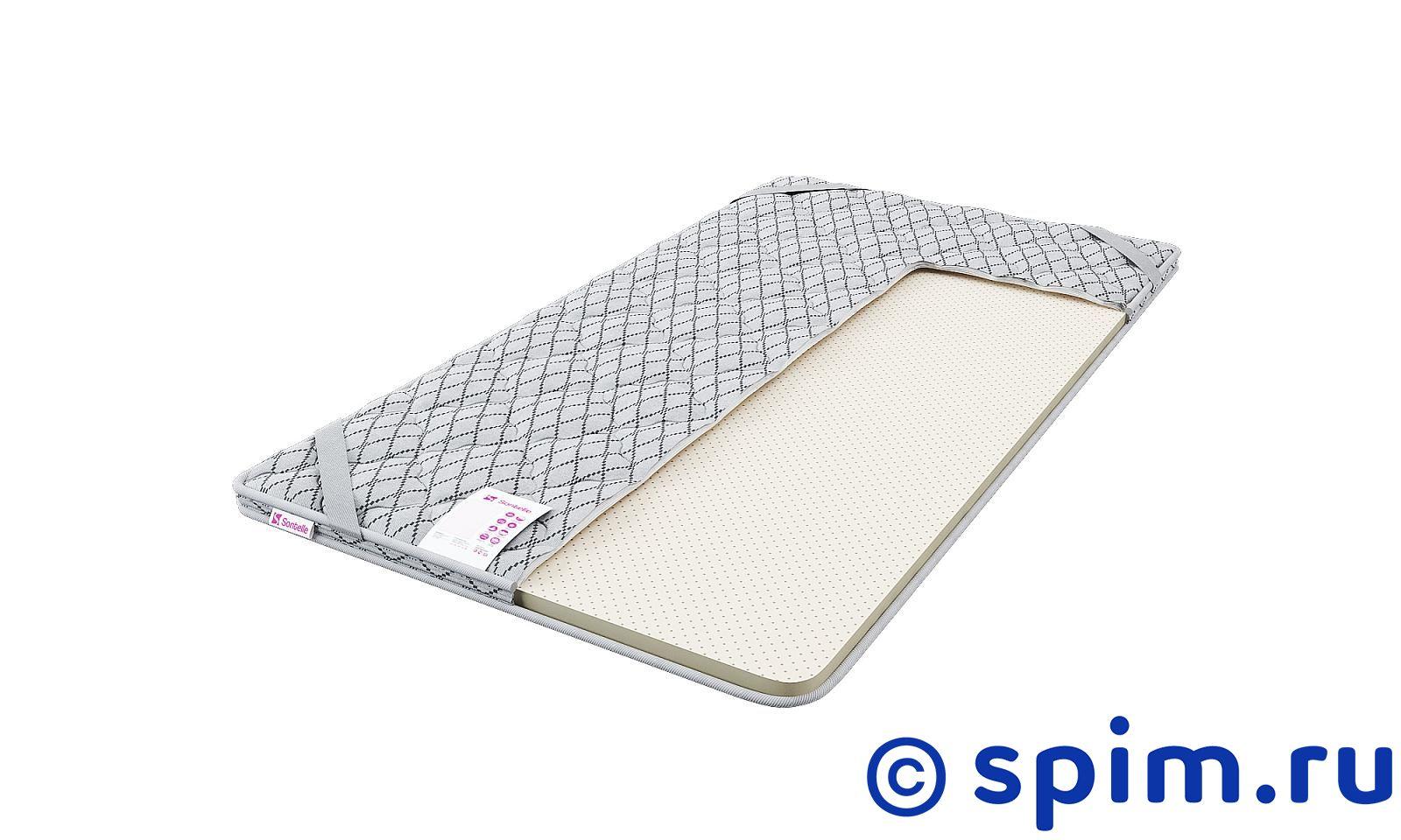 Топпер Sontelle Латекс 3 90х200 см