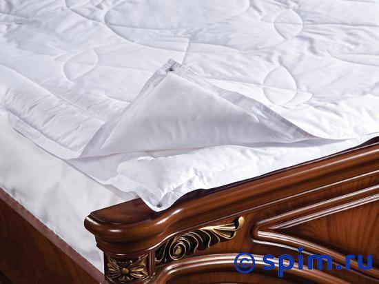Одеяло Primavelle Novella (2 одеяла на кнопках) 140x205