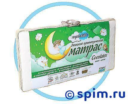 Матрас Вегас Magic 60х120 см