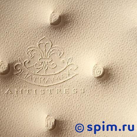Матрас Matramax Ультрафлекс + Гловер 90х190 см от spim.ru
