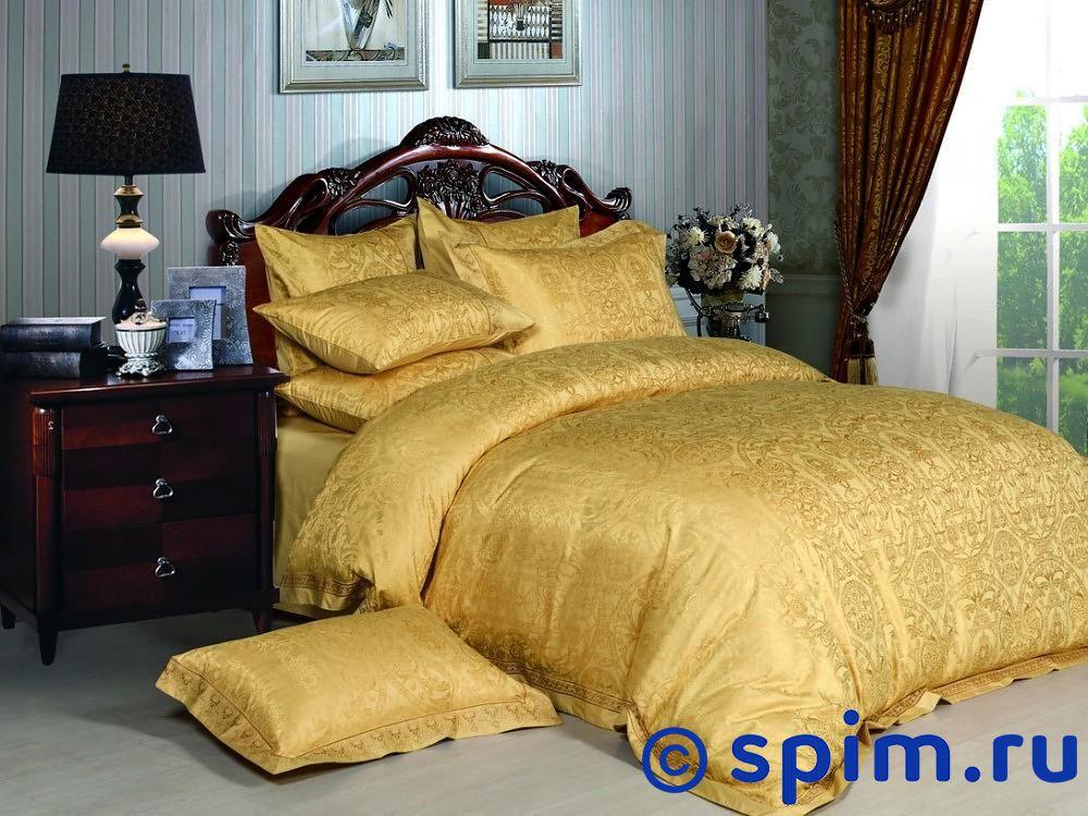 Постельное белье Asabella 661 Евро-стандарт