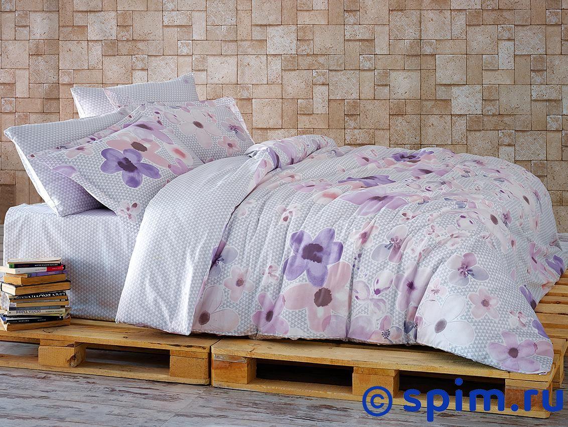 Комплект Marie Claire Saskia 1.5 спальное