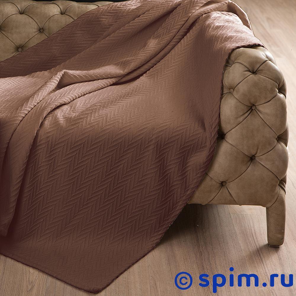 Покрывало Arloni Энджел 130х160 см от spim.ru