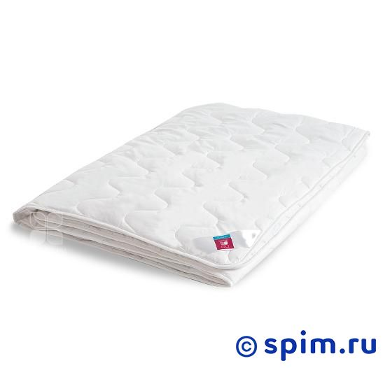 Одеяло Легкие сны Лель, легкое 110х140 см