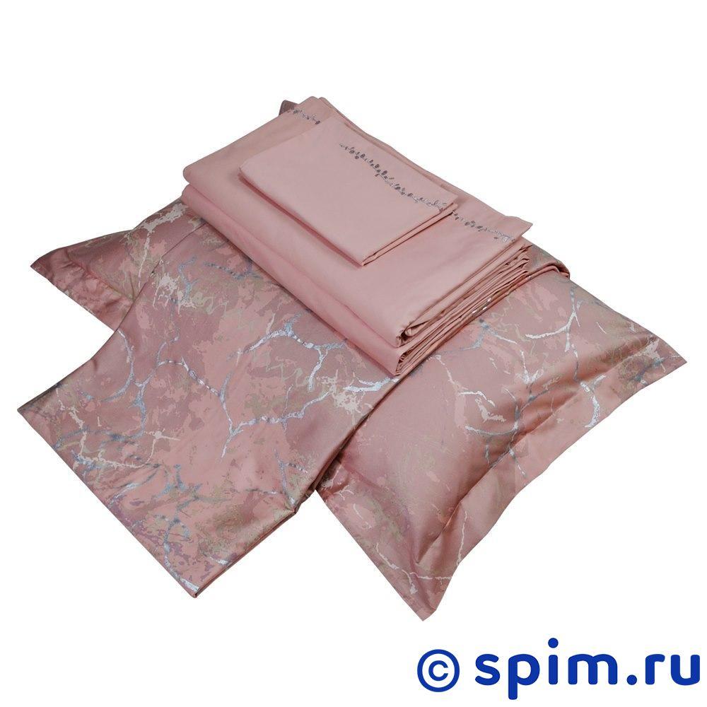 Постельное белье Hamam Mineral Евро-макси