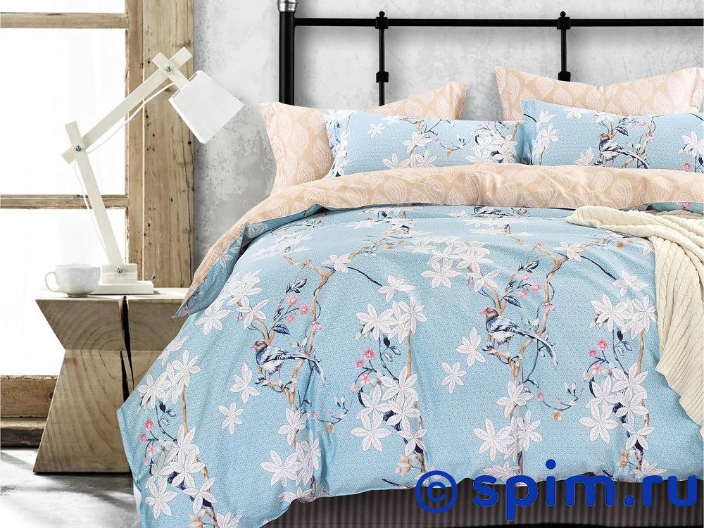 Постельное белье Asabella 974 1.5 спальное