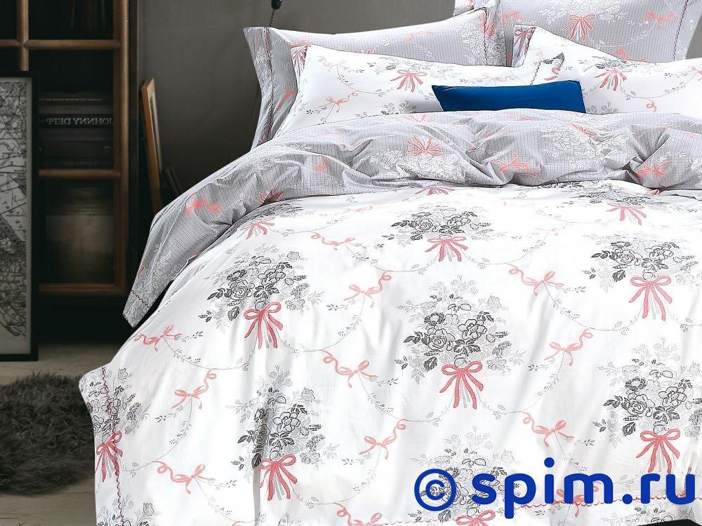 Постельное белье Asabella 984 1.5 спальное