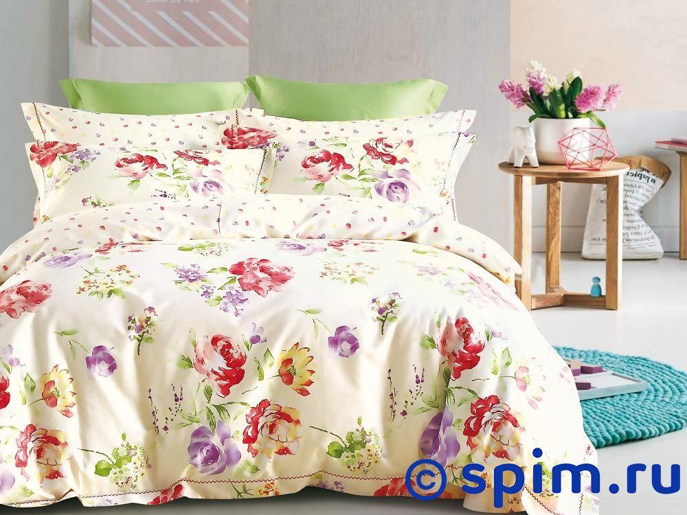 Постельное белье Asabella 988 1.5 спальное