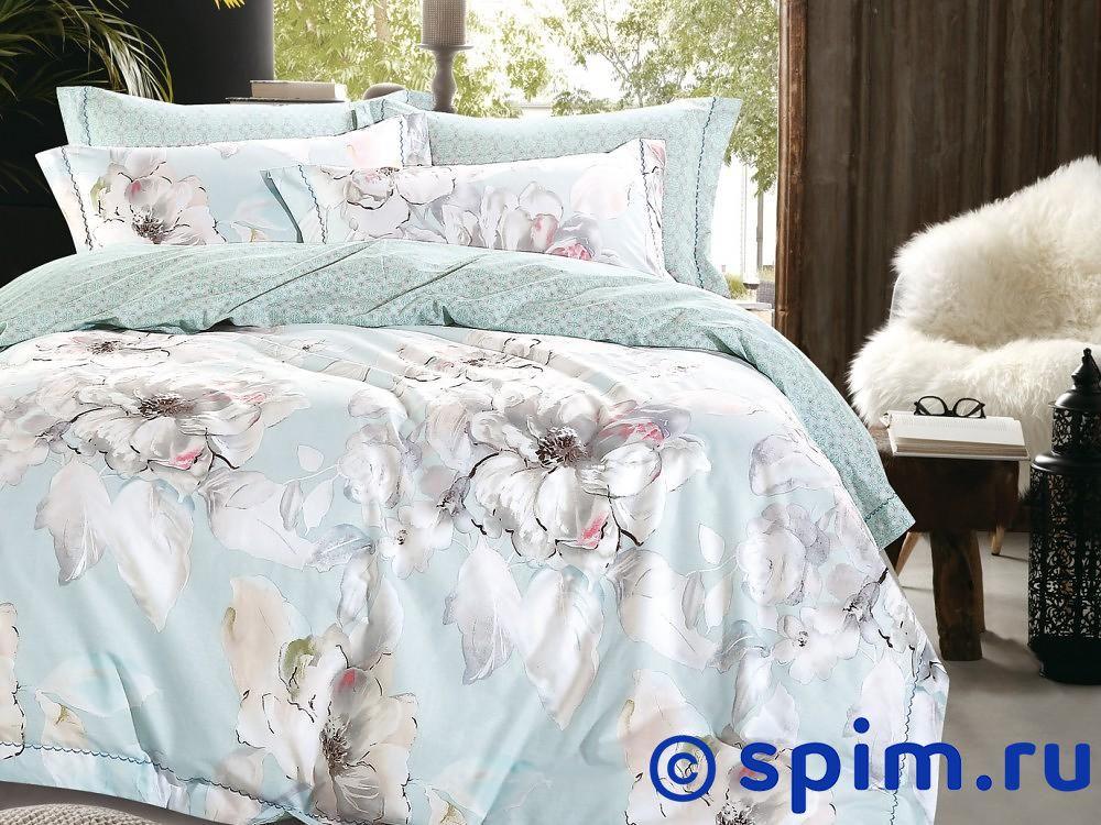 Постельное белье Asabella 997 1.5 спальное