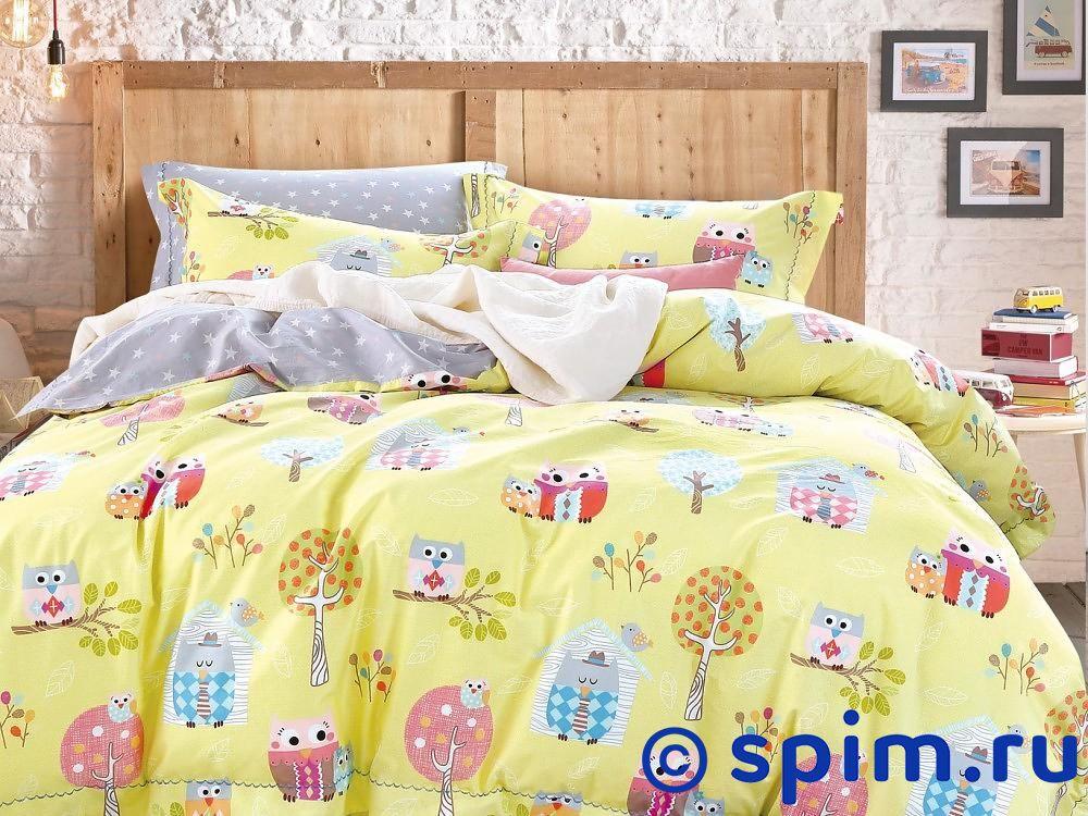 Постельное белье Asabella 102-4XS 1.5 спальное