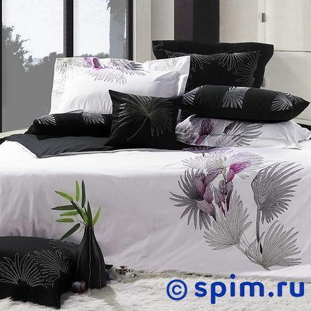 Постельное белье Kingsilk С-23 Евро-стандарт