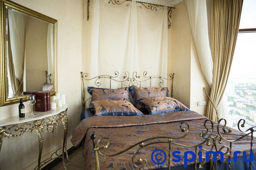 Постельное белье Vip Silk Византия