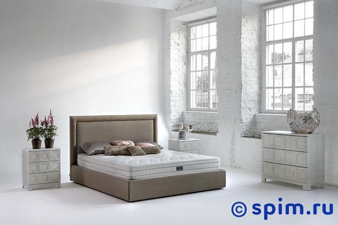 Матрас Sleepeesleep Hilton Lux 80х195 см