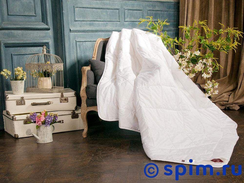Одеяло Gg RamiaWash Grass, легкое 200х220 см от spim.ru