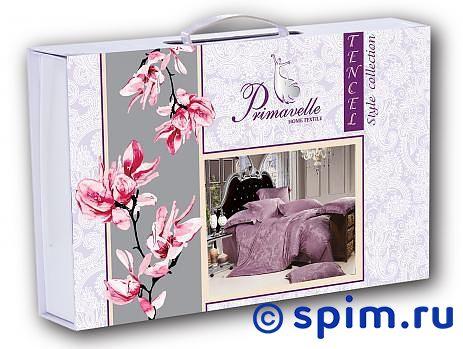 Постельное белье Шамони Primavelle Евро-стандарт