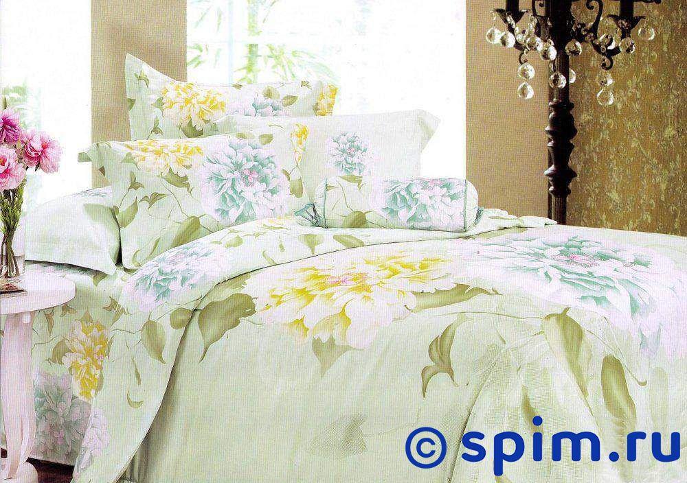 Постельное белье LeVele (ЛеВеле) Silent 1_5_bed постельное белье сатин le vele silent 1 5 сп 1160287