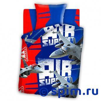 Комплект Истребители от spim.ru